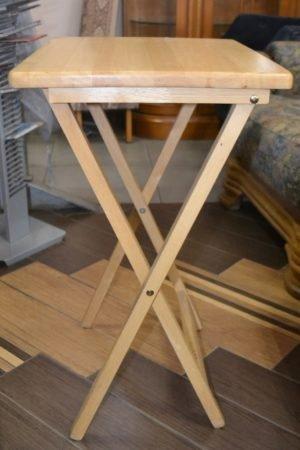 Розкладний столик, А9966-0