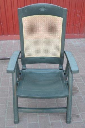 Садове крісло, А9972-0