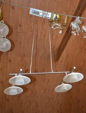 Скляна люстра, А9978-0