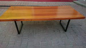 Журнальний стіл, А9925-0