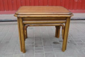 Журнальний столик, А9992-0