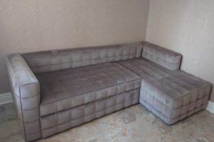 Кутовий диван від виробника, А10136-0