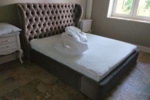 Ліжко Вірджинія, А10137-0