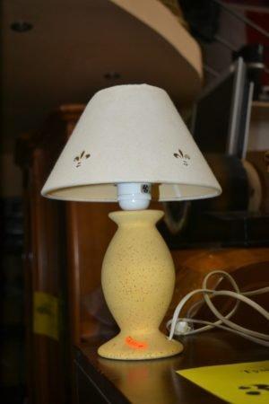 Настільна лампа, А10060-0
