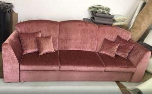 Розкладний диван від виробника, А10104-0