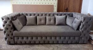 Розкладний диван від виробника, А10129-0