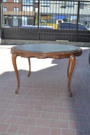 Журнальний стіл Бароко, А10121-0