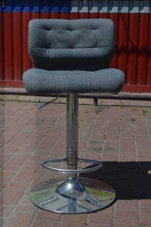 Барні стільці, 6 шт, А10313-0