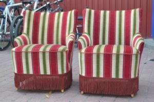 Коктейльні крісла, А10314-0