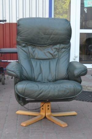 Крісло для відпочинку, А10230-0