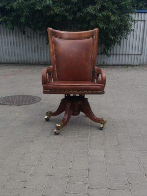 Крісло керівника, А10185-0