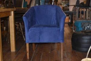 Крісло від виробника, А10148-0