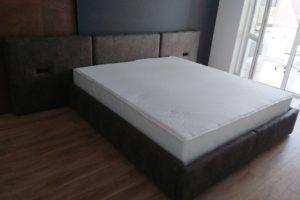 Ліжко від виробника, А10146-0