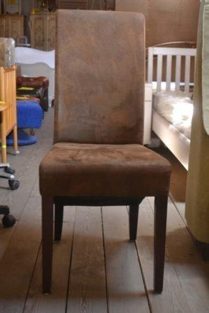 М'які стільці, 4 шт., А10226-0