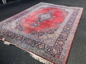 Східний килим (380 x 282 см), А10249-0
