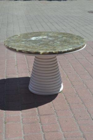 Столик, А10213-0
