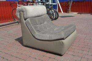 Відпочинкове крісло (лежак), А10183-0