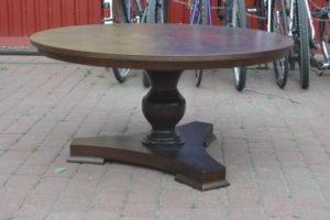 Журнальний стіл, А10234-0