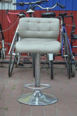 Барний стілець, А10420-0