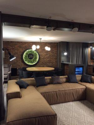 Кутовий диван від виробника, А10390-0