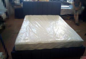 Ліжко від виробника, А10389-0
