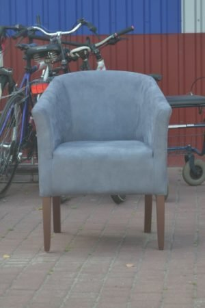 М'які крісла від виробника, А10392-0