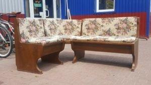 М'який кут+стіл+3 стільці, А10366-76572