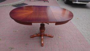 Розкладний стіл, А10424-0