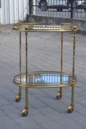 Сервірувальний столик, А10368-0