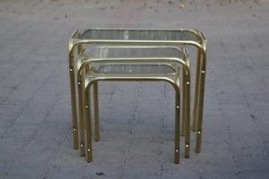 Комплект столиків, А10367-0