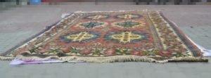 Турецький килим (285*325 см), А10410-0