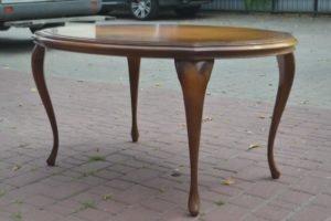 Журнальний стіл, А10421-0