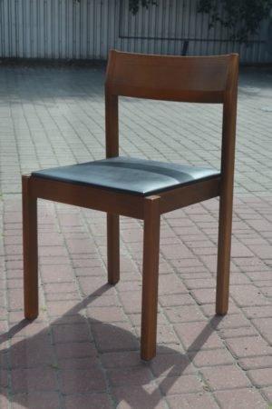 Дизайнерські стільці, 4 шт., А10452-0