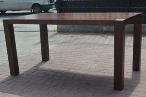 Обідній стіл, А10445-0