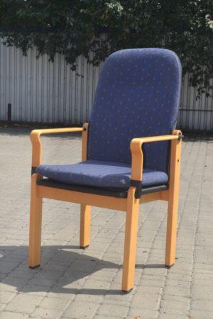 Офісне крісло, А10459-0