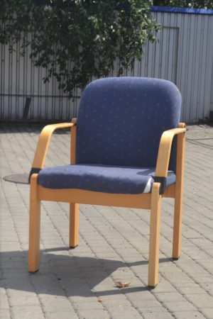 Офісне крісло, А10460-0