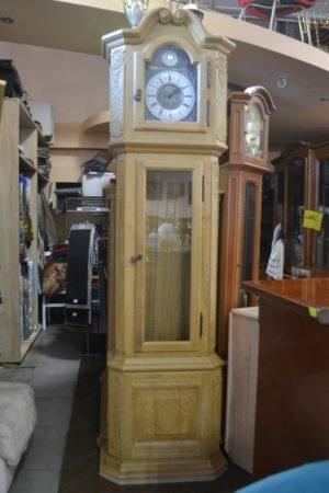 Підлоговий годинник, А10441-0
