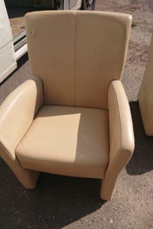 Ретро крісло, А10432-0