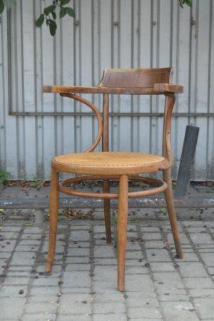 Старовинний стілець, А10458-0