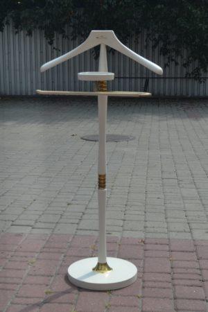 Вішак, А10451-0